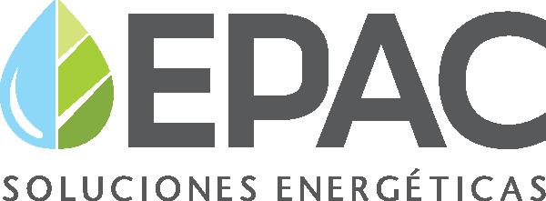 Epac Energía